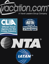 SGS Travelscope is a member of these organizations